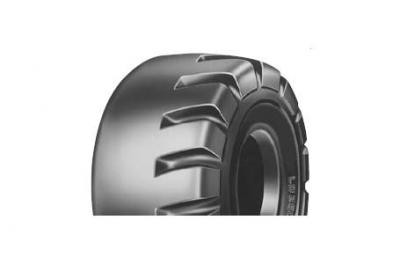 LD 250 Haf-Trac Belted L-5 L-5S Tires